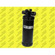Фильтр кондиционера DAF XF95 / 105, CF75 / 85 01-13r Nissen