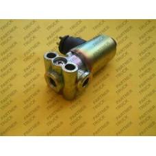Клапан электромагнитный DAF, IVECO