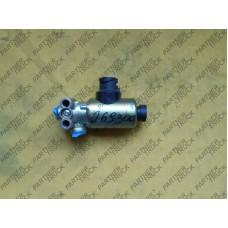 Клапан электромагнитный DAF 55LF, IVECO EUROTECH