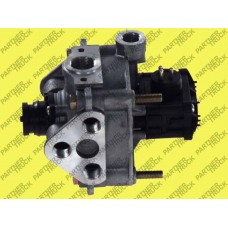 Клапан магнитный ABS 4721950310  DAF