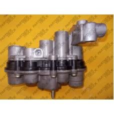 Клапан пневматический RENAULT MAGNUM AE4525