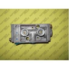 Клапан электромагнитный управления КПП DAF, MAN