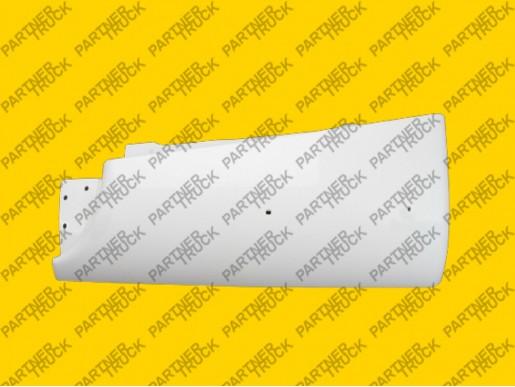 Дeфлектор кабины правый DAF (85CF, 75CF, 65CF)