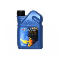 Моторное масло синтетика FOSSER Premium LA 5W-40 1L