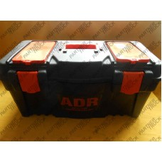 Комплект ADR / АДР