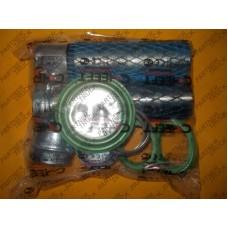 Ремкомплект суппорта WABCO PAN19/22 SAF CWSK6