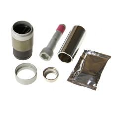 Ремкомплект суппорта Knorr SB6/7  10-01-04-0529