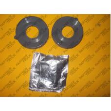 Ремкомплект суппорта ELSA AUG53870