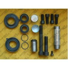 Ремкомплект суппорта ELSA 3519  3519