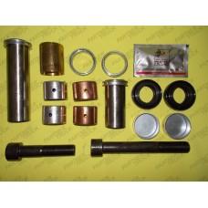 Ремкомплект суппорта Meritor