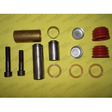 Ремкомплект суппорта KNORR SN6/7 10-01-04-0583