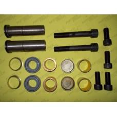 Ремкомплект суппорта Meritor ELSA-2 3523