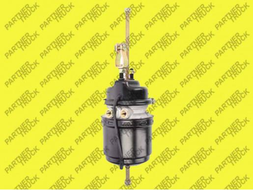 Энергоаккумулятор 24/30 DAF (85CF, 75CF, 65CF)