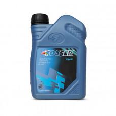 Масло гидравлическая FOSSER ZHF Central Hydraulic Fluid 1L