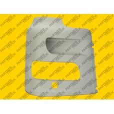 Окуляр фары правый DAF (105XF, 95XF, 85CF)   TANGDE