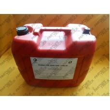 Моторное масло 10W40 8900 20L, EURO 2-5 Z DPF