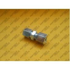 Соединитель металлический 2XM14 FI8