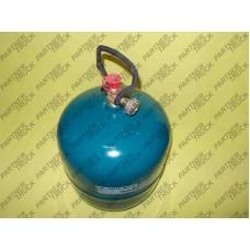 Балон газовий 3 л