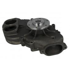 Водяная помпа MAN / MERCEDES F90, M90, F2000 D2866 / D2876 / D2865 07.86-04.00