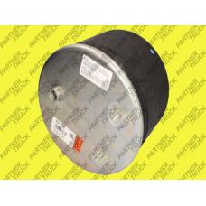 Пневмоподушка 6754NP02 DAF XF/CF Euro6