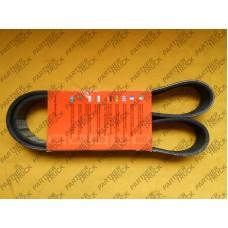 Ремень поликлиновый DAF LF MERCEDES 8PK1230