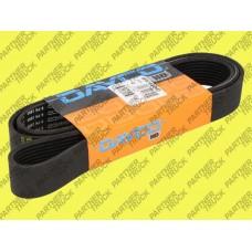 Ремень поликлиновой 9PK1690 RVI PRE