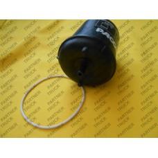 Фильтр масляный (центробежный) DAF105XF