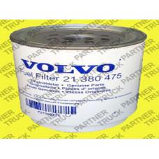 Фильтр топливный сепаратор RVI,VOLVO