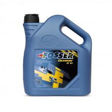 Трансмиссионное масло FOSSER Dexron® D VI  1L