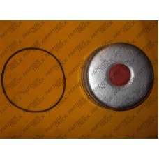 Колпак ступицы SAF SK9030-11030/SK500 +