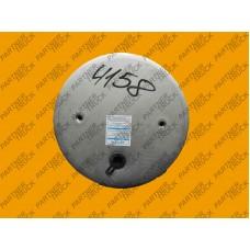 Пневмоподушка SCHMITZ 4158NP02 без стакана