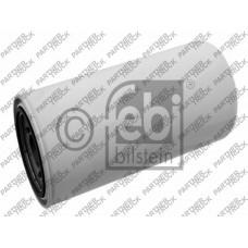 Фильтр масляный DAF (95XF, 85CF)