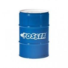 Моторное масло FOSSER Drive Truck Turbo 10W-40 208L