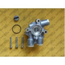 Топливный насос низкого давления DAF XF105/ CF85 ZF OE
