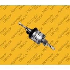 Топливный насос автономки 24В Airtronic D2/D3/D4