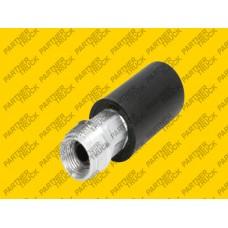 Топливный насос ручной подкачки MB/MAN/VO