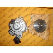 Топливный насос низкого давления ТННД DAF 95xf/85cf