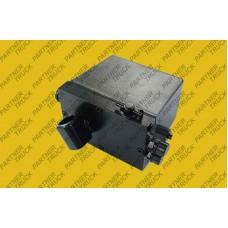 Насос подъема кабины DAF XF105 PE Automotive 103.600-00A
