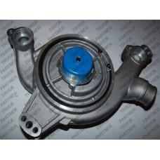 Насос охлаждающей жидкости MAN (TGA, TGX, F2000, E 2000)
