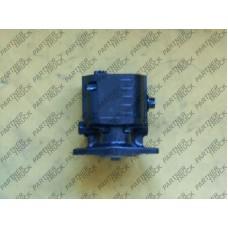 Топливный насос низкого давления ТННД DAF 95XF EURO3