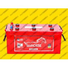 Аккумулятор RED HORSE 192 (1350A) Днепр