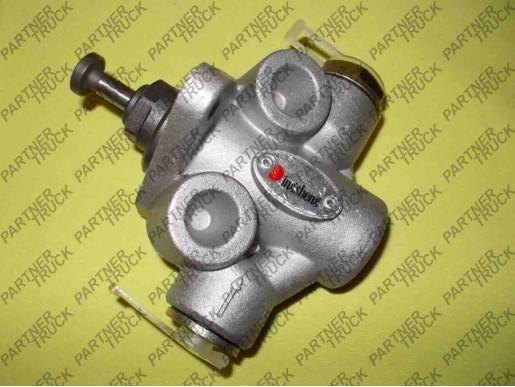 Насос топливный низкого давления MB OM401/402LA