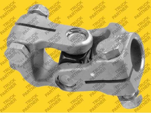 Кардан рулевого управления DAF 95xf, IVECO EUROTECH
