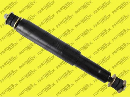 Амортизатор передний RVI AE, PREMIUM
