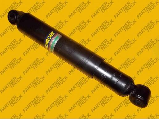 Амортизатор 37x61 MONROE IVECO