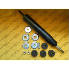 Амортизатор SABO MAN L/M2000