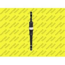 Амортизатор кабины передний 27x32 Fi25, SABO, DAF (105XF, 95XF) [1265281DAF]