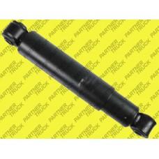Амортизатор DAF 95XF (задний)
