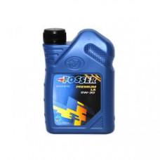 ¶Моторное масло полусинтетика FOSSER Premium LA 5W-30 1L