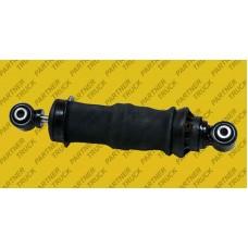 Амортизатор кабины Renault Premium (задній) пневмо 080266